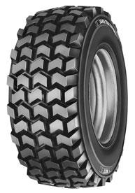 Sure Trax HD Tires